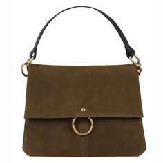8541d9926c 21 Delightful Céline images | Ready to wear, Beige tote bags, Spring ...