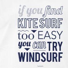 TRY WINDSURF