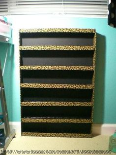 diy nail polish rack with foam board! Pottery Barn Entryway, Weekend Projects, Diy Projects, Diy Nail Polish Rack, Diy Nagellack, Diy Nails, Cool Diy, Nail Tips, How To Do Nails