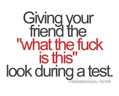I so had days like this in nursing school!! lol @Beth J Falkenstein @Jamie Wise Kausch
