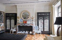 http://www.ilivebarcelona.com/en/luxury-apartments-barcelona