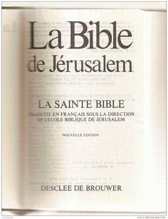 Descargar gratis biblia cee bblia la bible la sacra bibbia sells an item at a starting price of until monday 20 february 2012 cet in the christianism category on delcampe fandeluxe Images