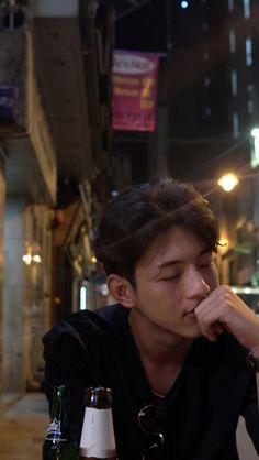 김지수(@actor_jisoo)