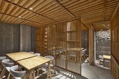 19_Nozomi-Sushi-Bar_Masquespacio_Cualiti-Photo-Studio_