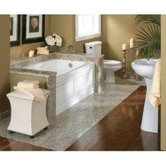 20 Best Dreamhouse Images Bath Room Heat Pump Heat