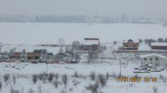 img_2975 Bucharest, Romania, Snow, Travel, Outdoor, Outdoors, Viajes, Destinations, Traveling