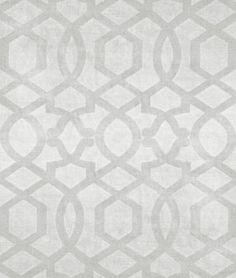 Shop Iman Sultana Velvet Smoke Fabric at onlinefabricstore.net for $39.05/ Yard. Best Price & Service.