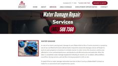 Emergency Water Damage Repair Tahachapi CA (661) 588 7360 If you need water damage repair services in Gilroy CA we can help! You have enough to worry about let us help you get back to living your life!  Emergency Water Damage Repair Tahachapi CA Emergency Water Damage Repair Tahachapi CA Emergency Water Damage Repair Tahachapi CA Emergency Water Damage Repair Tahachapi CA Emergency Water Damage Repair Tahachapi CA Emergency Water Damage Repair Tahachapi CA Emergency Water Damage Repair…
