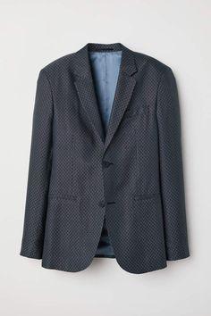 6e98cc046 Hand Knitted Baby Boy Wool Hoodie Cardigan Jacket
