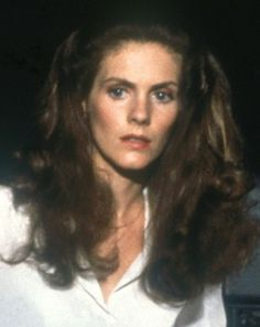 Image result for airplane julie hagerty