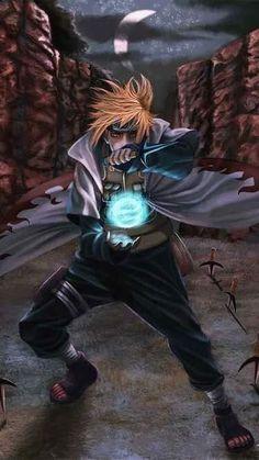 #Naruto #Boruto #F0biya