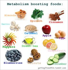 Knowing the facts behind metabolism myths, you can boost your metabolism and get your weight loss back on track. Lose more weight, learning metabolism myths Healthy Food Choices, Healthy Tips, Healthy Snacks, Healthy Eating, Healthy Recipes, Stay Healthy, Metabolism Boosting Foods, Fast Metabolism, Ayurveda