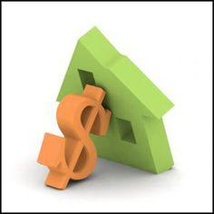 Valor dos imoveis comeca a cair | casas em sorocaba Imobiliaria Souza Afonso - Blog