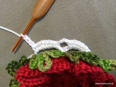 Caminho de mesa passo a passo - www.croche.com (12)