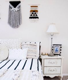 Stunning bedroom photos to help you decorate your own
