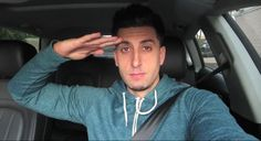 Jesse Wellens! Love PVP, BfvsGf and Downrangegaming. YouTube rocks!