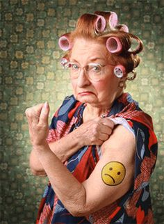 Discover & share this Arm GIF with everyone you know. GIPHY is how you search, share, discover, and create GIFs. Old Lady Humor, Smile Gif, Old Folks, Rosie The Riveter, Seriously Funny, Young At Heart, When I Grow Up, Funny Cards, Getting Old