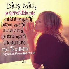 #Biblia - #Dios