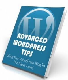 One of the most popular blogging platforms – WordPress allows you unlimited facilities and features to extend its functionalities beyond blogging. But many of us are not even able to exploit some of the basic features that WordPress extends to bloggers.