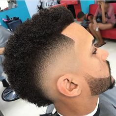 See this Instagram photo by @thebarberpost • 3,404 likes