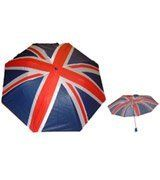 Ladies Union Jack Compact Umbrella by Ansons, http://www.amazon.com/dp/B003TX7ZM6/ref=cm_sw_r_pi_dp_b4STqb08A7BS4