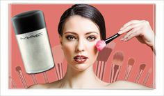 new mac cosmetics For Christmas Gift,For Beautiful your life