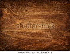 Find Wood Texture stock images in HD and millions of other royalty-free stock photos, illustrations and vectors in the Shutterstock collection. Thousands of new, high-quality pictures added every day. Wood Background, Textured Background, Woodworking Vice, Wood Texture, Hardwood Floors, Photo Editing, Royalty Free Stock Photos, Illustration, Project 3