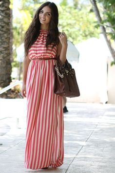 9cc53e16f1d Discover this look wearing Brown Mimi Boutique Bags
