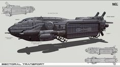 I dont like waiting so I am doing Scifi/Starship Saturday & Sunday today. Sci-Friday? No, well I tried. Here just take this - Imgur