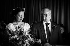 Nathalie + Lee | East Riddlesden Hall Wedding Photography | Leeds Wedding Photographer