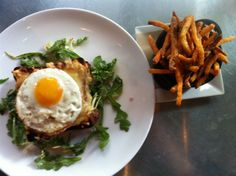 4 Best Brunch Spots in the Gayborhood: Garces Trading Company | G Philly