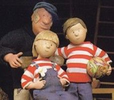 1980s Childhood My Memories Kids