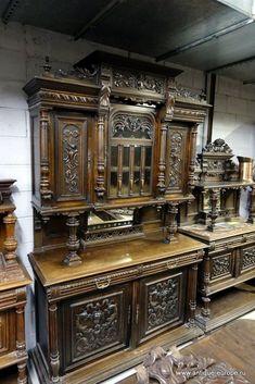 Vintage Bedroom Furniture | Old Looking Furniture For Sale | Vintage Furniture Meaning