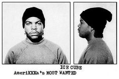 Ice Cube, most wanted. 90s Artists, Hip Hop Artists, Music Artists, Rap Music, Soul Music, Ice Cube Rapper, Dance Movies, Rap God, Love N Hip Hop