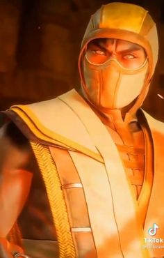 Raiden Mortal Kombat, Scorpion Mortal Kombat, Iron Man, Superhero, Iron Men
