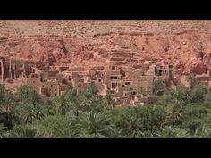 Morocco Tours, holidays In Morocco - 3 days trip from marrakech To Desert & private sahara trip 3 Days Trip, Day Trips, Marrakech Morocco, Marrakesh, Tours Holidays, Desert Tour, Tour Operator, Fes, Casablanca