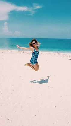 Really enjoyed our stay at Antonia Beach Resort, Isla de Gigantes, Carles, Iloilo
