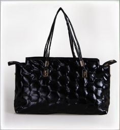 Vintage Stylish Fashion Hand Bag for Women Black how much does this michael kors bags