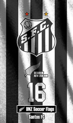 DNZ Soccer Flags: Wallpapers: Santos FC Soccer Flags, Juventus Logo, World, Wallpapers, Hs Sports, Backgrounds, Legends, Wall, Everything