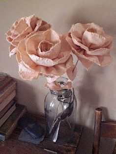fabric flowers with tutorial  http://todolwen.blogspot.com/2011/03/hello-my-dear-friends-today-i-would.html