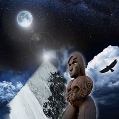 Rite of the Six Moons. Dynamic contemporary expression of the ancient shamanic purification process. www.medicinewoman.com