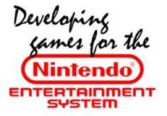 On instagram by lostinwonderlandblog #famicom #microhobbit (o) http://ift.tt/1V7Vbzr post! #APB #Famicom #Game #Games #Gaming #LoneStar #MegaMan2 #NES #Nintendo #Shadowrun http://ift.tt/1ZLYNxD