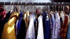 Uuden lain myötä tekstiilejä ei saa päätyä kaatopaikalle. Tekstiilejä ei kannata heittää sekajätteeseen, jos ne voi viedä muuhun hyötykäyttöön. Käyttökelpoiset tekstiilit voi viedä esimerkiksi hyväntekeväisyysjärjestöille.