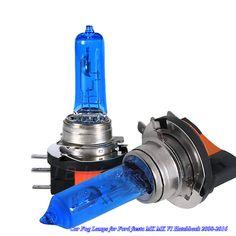 $15.30 (Buy here: https://alitems.com/g/1e8d114494ebda23ff8b16525dc3e8/?i=5&ulp=https%3A%2F%2Fwww.aliexpress.com%2Fitem%2F2pcs-x-H15-64176-Canbus-Car-Halogen-Lamps-Lights-Kit-HID-White-55-15W-47500K-for%2F32704666904.html ) 2pcs x H15 64176 Canbus Car Halogen Lamps/ Lights Kit  HID White 55/15W 47500K for Ford fiesta MK VI Hatchback 2008-2016 for just $15.30