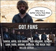 Trendy Games Of Thrones Memes Fandoms Game Of Thrones Meme, Game Of Thrones Books, Game Quotes, Book Quotes, Funny Quotes, Game Of Trones, Got Memes, Funny Games, News Games