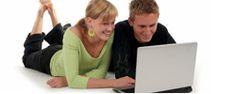 slovensko-poľský internetový portál - nowytarg.sk - katalóg firiem, obchody, nákupy, noviny, informácie, poľsko
