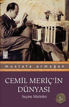 http://www.kitapgalerisi.com/CEMiL-MERic-iN-DuNYASI_101329.html#0