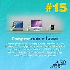 Tente buscar prazer nas coisas simples da vida. Sair com os amigos, ir ao cinema. Confira os nossos serviços: http://www.iinterativa.com.br/