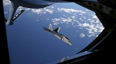Greeks, Italians close off airspace to Libyans amid NATO operation rumors  http://pronewsonline.com  © Wolfgang Rattay