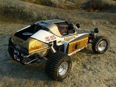Buggy Champ Custom Wheels, Custom Cars, Rc Kits, Rc Radio, Rc Cars And Trucks, Baja Bug, Sand Rail, Rc Vehicles, Dune Buggies